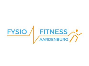 Fysio Fitness Aardenburg