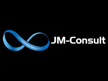 JM-Consult
