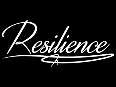 Resilience Attire